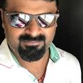 Vinayak  (@vinayak1984) Avatar