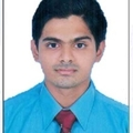 Suwaid Basheer (@suwaidbasheer) Avatar