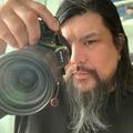 Nelson Christopher Ala (@themajornelson) Avatar