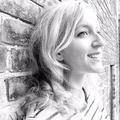 Carolyn Tripp (@carotripp) Avatar