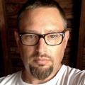 Doug Vanisky (@dvisme) Avatar