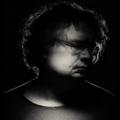 Otto Kitsinger (@ottok) Avatar