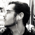 Candido (@didoregis) Avatar