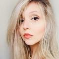 Carolina Alexandroni (@alexandroni) Avatar