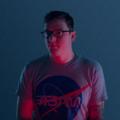 Matthew R. Miller (@mattermill) Avatar