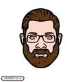 @djgeorg3 Avatar