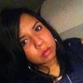 Roxana (@roxanag75) Avatar