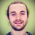 Eli Pardue (@shmeli) Avatar