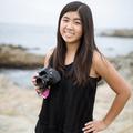 Grace Khieu (@gracekhieu) Avatar