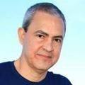Alexandre Oliveira (@alexandre_oliveira) Avatar