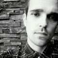 John Bradley (@leftist) Avatar