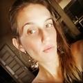 Priscila Bortolon (@prisbortolon) Avatar