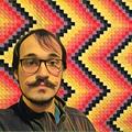 Dylan K. (@libelul60) Avatar