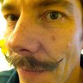 Phil Calvin (@pcalvin) Avatar