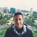 Julio Prado (@julioprado) Avatar