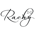 Rachy (@rachysellsstuff) Avatar