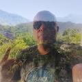 Cochi Bispo  (@cochibispo) Avatar