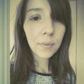 Hannah Downing (@pochedebonheur) Avatar