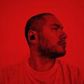 Nicolas Hou (@nicolashou) Avatar