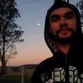 Álvaro Wolff (@vicowolff) Avatar