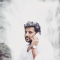 rahul raj (@rraj) Avatar
