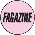 Fagazine (@fagazine) Avatar