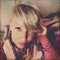 Karine Bosse (@kabostudio) Avatar