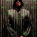 Al Luke (@alfromcapetown) Avatar