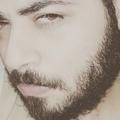 Islam AboBakr (@egyflad) Avatar