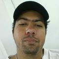 Alfredo Leme (@alfredoleme) Avatar