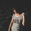 Carla Faria (@fariacarla) Avatar