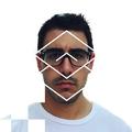 Carlos (@carlostrnch) Avatar