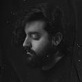 Lucas Corrêa (@lucascorrea) Avatar