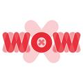 WOW x WOW (@wowxwow) Avatar