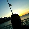J. Vitor (@vitor7) Avatar