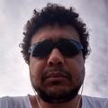 Carlos André Azevedo (Cadé) (@carlosandreazevedo) Avatar