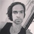 Jarno Valtonen (@jamppa) Avatar