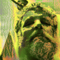 Daniel Pelletier (@nadielp) Avatar