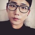 Su Kaiden Cho (@ckaiden) Avatar