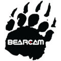 Cameron Maier (@bearcam) Avatar