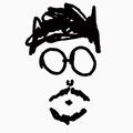 Eduardo Jurek (@eduardo_jurek) Avatar