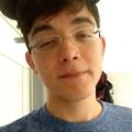 Vinicius Melão (@helloimvinicius) Avatar