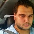 Eduardo Gomes Vieira (@edgvi10) Avatar