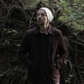 Stian Eriksen (@heartbeast) Avatar