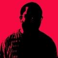 Rei Souza (@reinld) Avatar