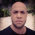 Diego Aguiar (@diegoaguiar) Avatar