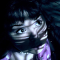 Lauren Nova (@laurennova) Avatar
