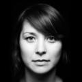 Eleonor Josephine (@elejo) Avatar