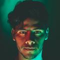 Fernando Cabral (@dearferdo) Avatar