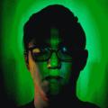 Ted (@tedslittledream) Avatar